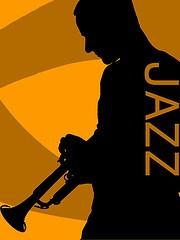 major jazz scales