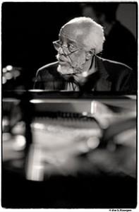 jazz piano transcription