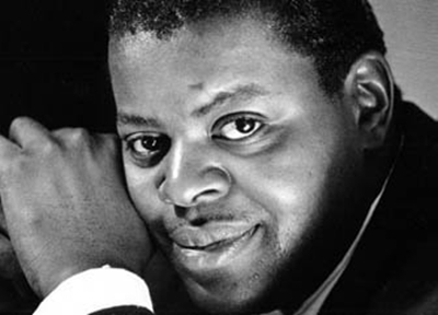 oscar peterson jazz exercises