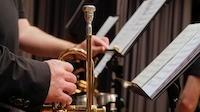 jazz minor scale