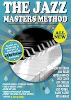 jazz piano improvisation