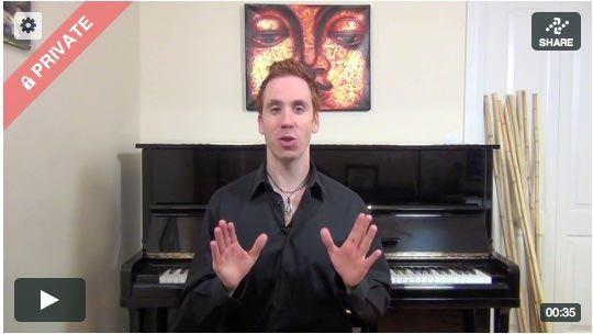 The piano teacher online megavideo hindi