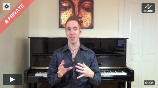 Free Online Piano Lessons  Learn How to Play Piano