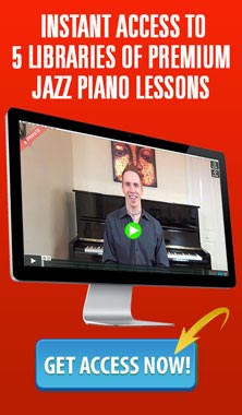 jazz-piano-lessons-online