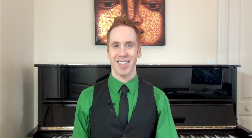 Youtube Email Subscriber | Free Jazz Lessons