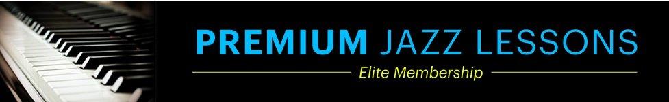 Premium-Jazz-Lessons-Banner (1)