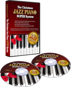 Christmas-Jazz-Piano-Super-System-2