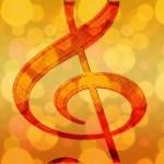 dorian chords