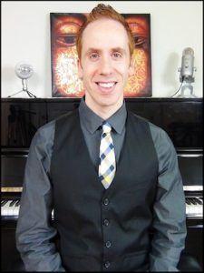 beginner-jazz-piano