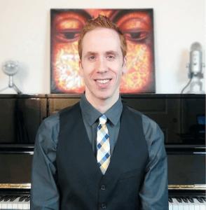 easy-jazz-piano