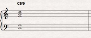 quartal harmony