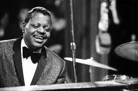 oscar peterson chords