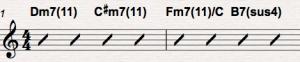 black-orpheus-chords