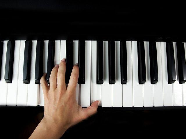 Jazz Improvisation The 12 Step Method Free Jazz Lessons