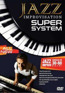 jazz courses