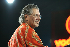 chick corea spain