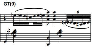 Art Tatum Piano Exercises: Killer Piano Shred Lesson | Free Jazz Lessons