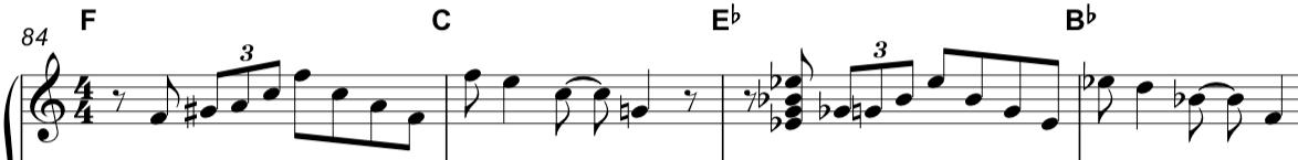 ben folds piano