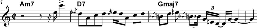 billy joel piano