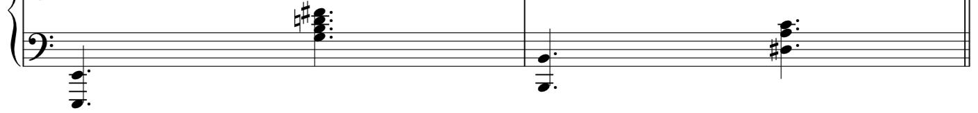 fallin alicia keys piano