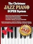 Christmas songs piano
