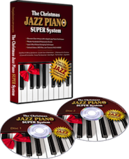 christmas-piano-sheet-music