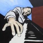 blues-piano-lesson