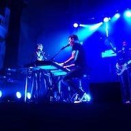 easy blues piano