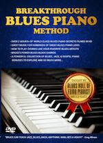 blues piano players